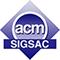 ACM CCS 2019